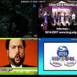 Grabación de radio y tv en Guadalajara